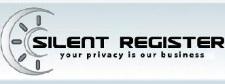 Silent Register